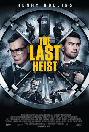 the_last_heistposterlr